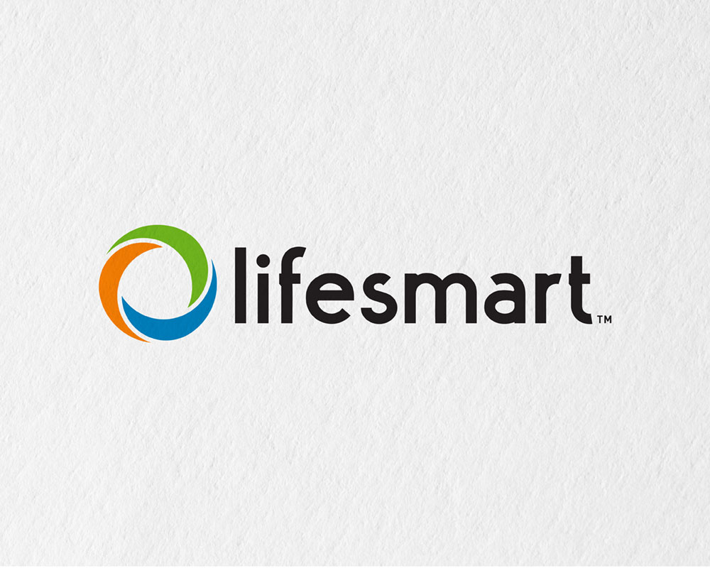 lifesmart_logo.jpg