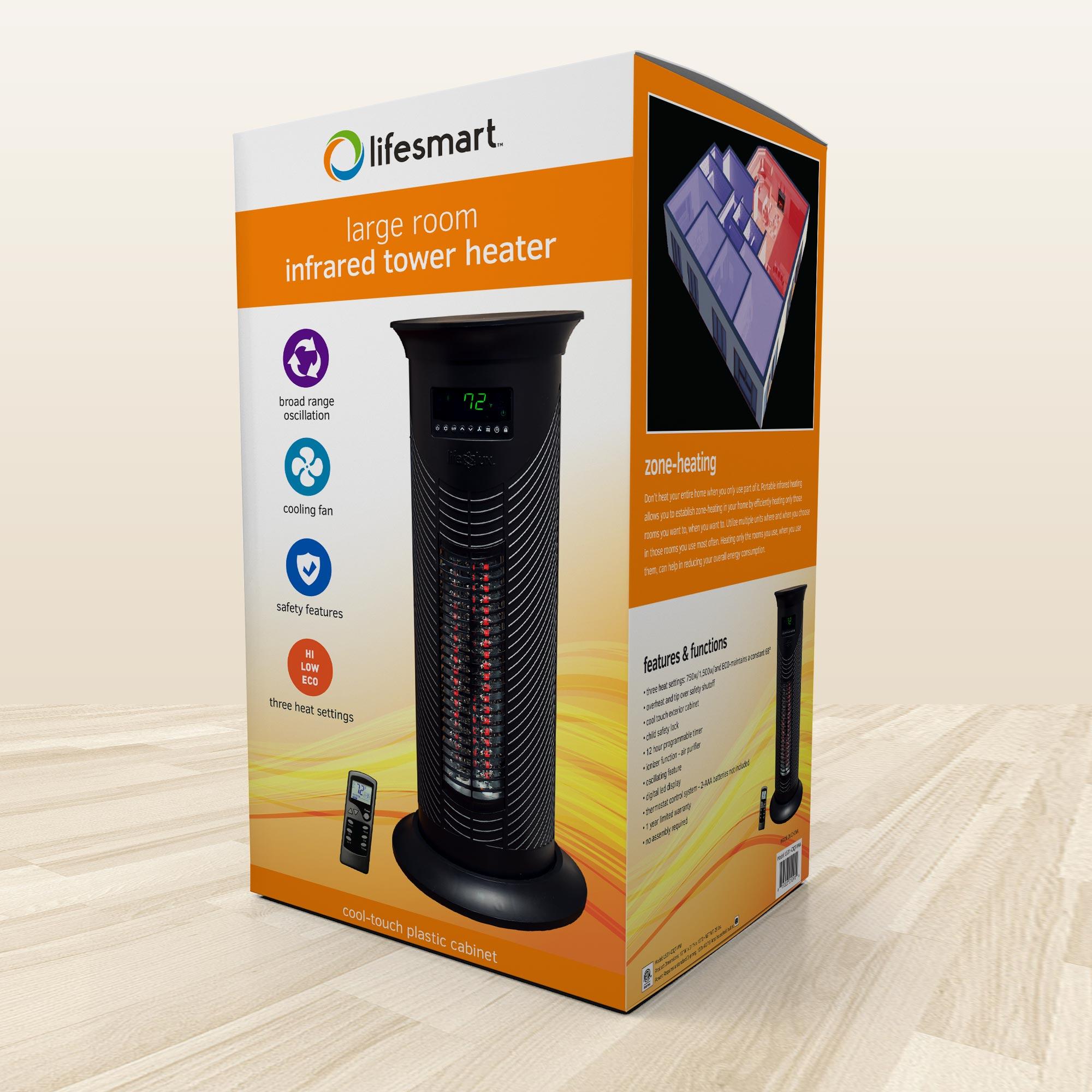lifesmart_heater_large.jpg