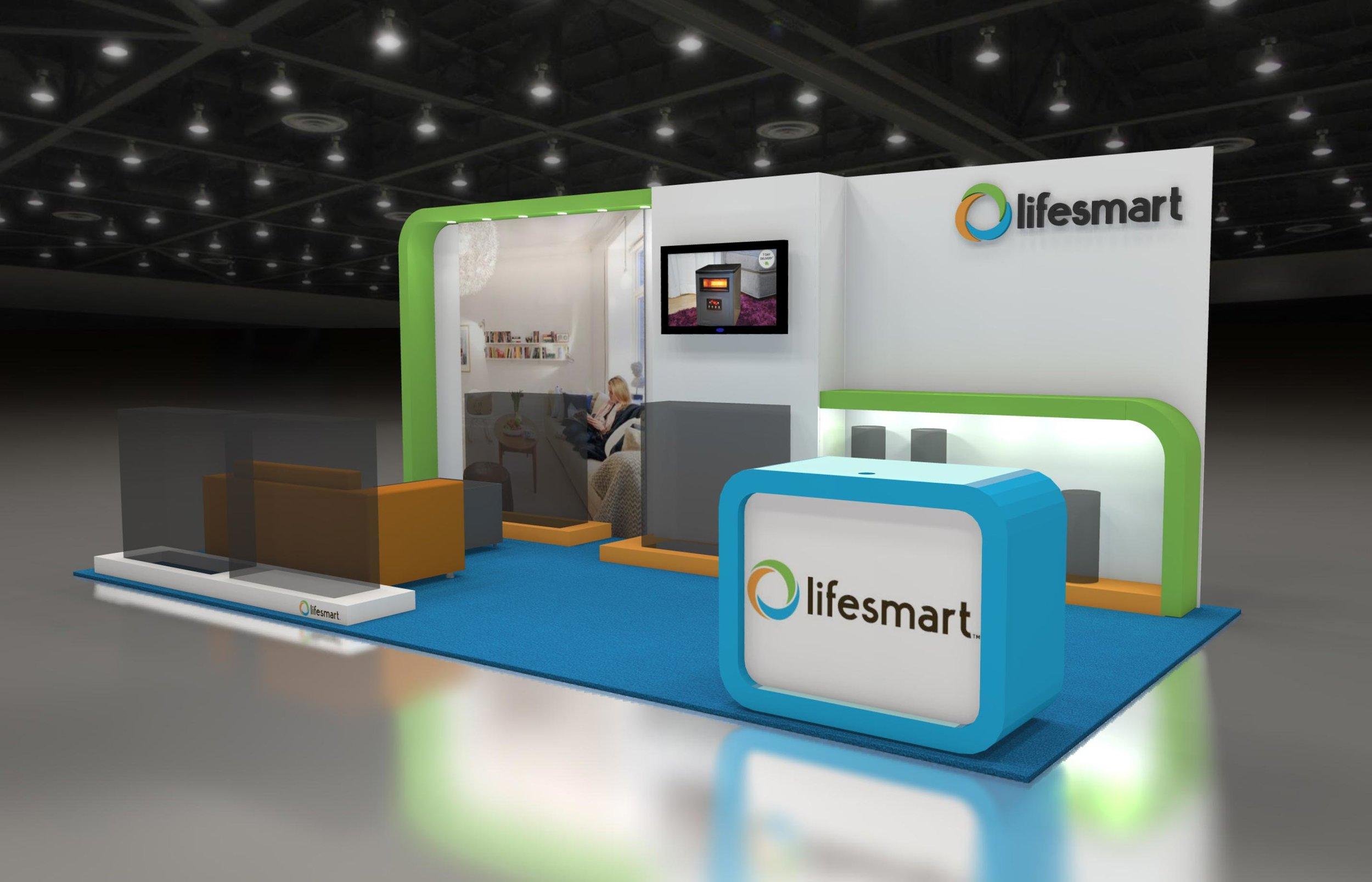 lifesmart_large_tradeshow.jpg