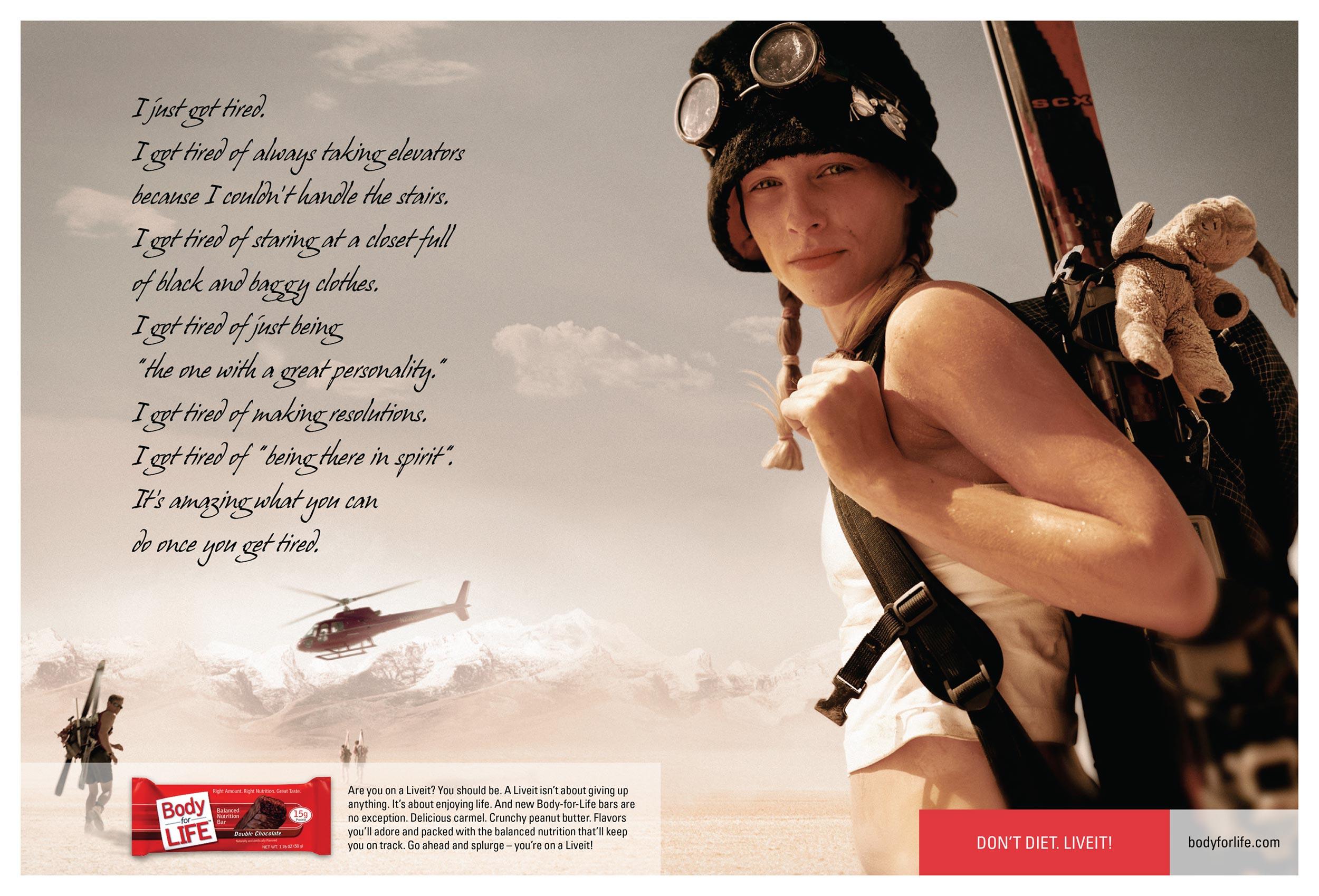 BodyForLife_Ads-1.jpg