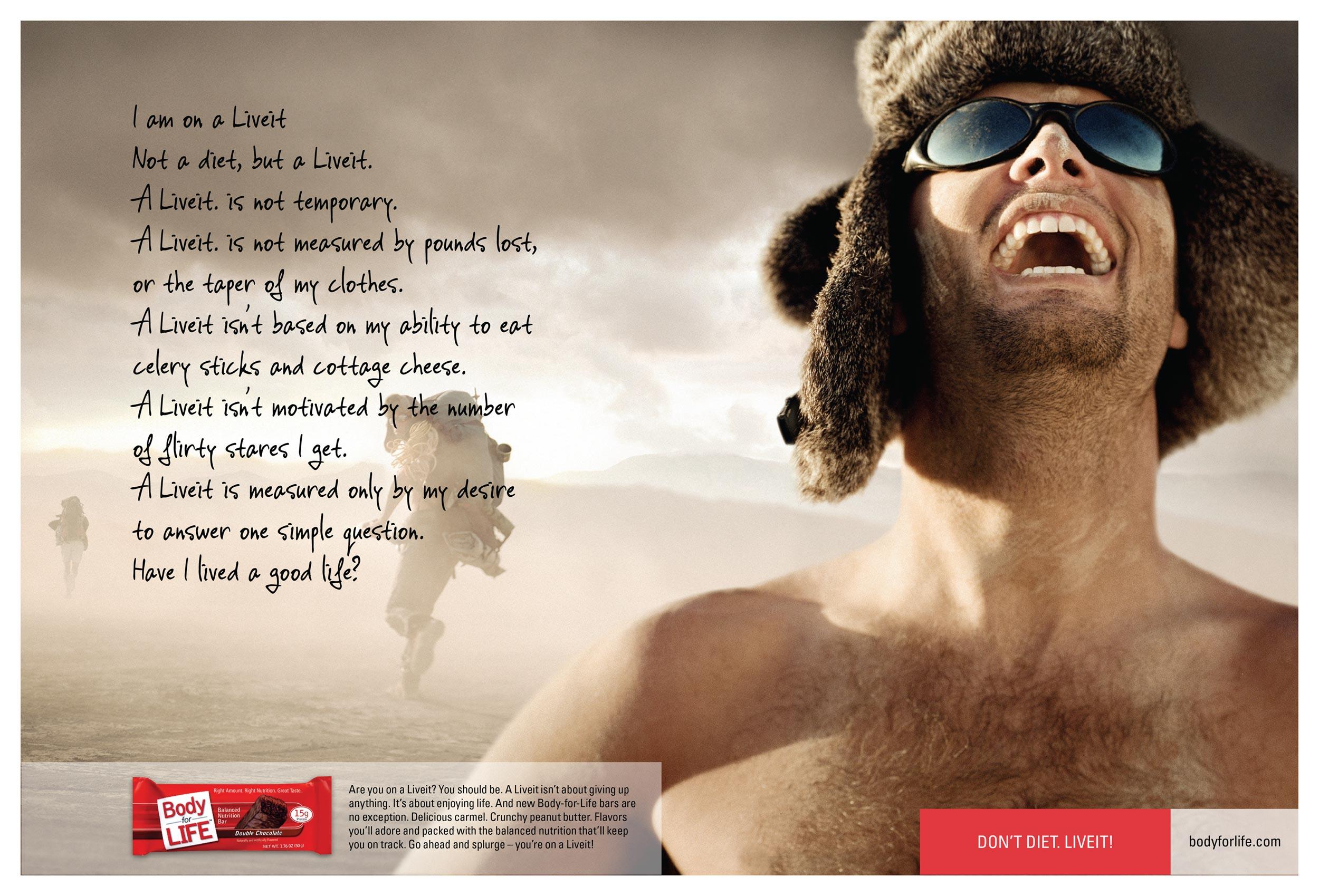 BodyForLife_Ads-2.jpg