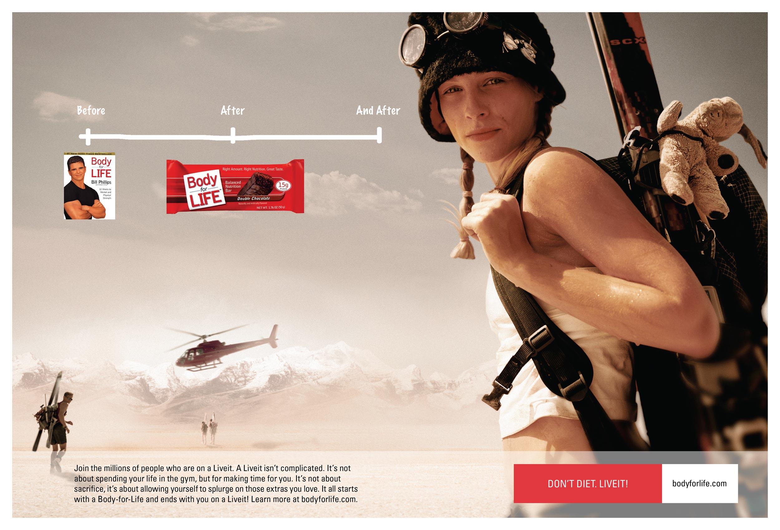 BodyForLife_Ads-3.jpg