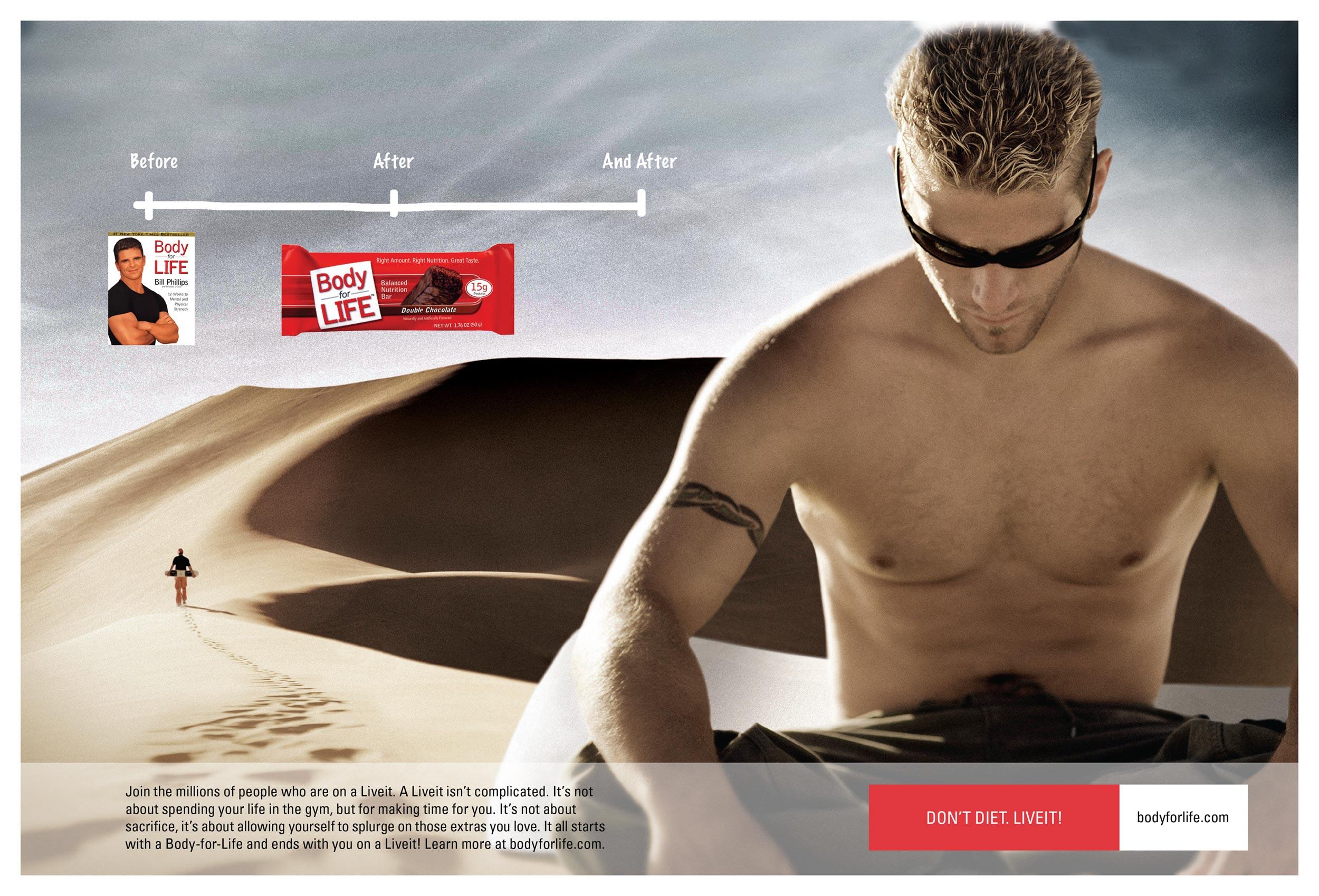 BodyForLife_Ads-5.jpg