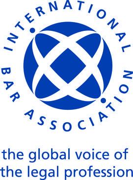 International_Bar_Association_logo.jpg