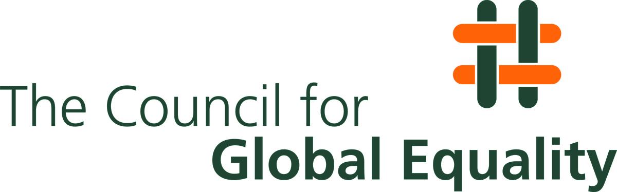 councilForLegalEquality-logo.jpg