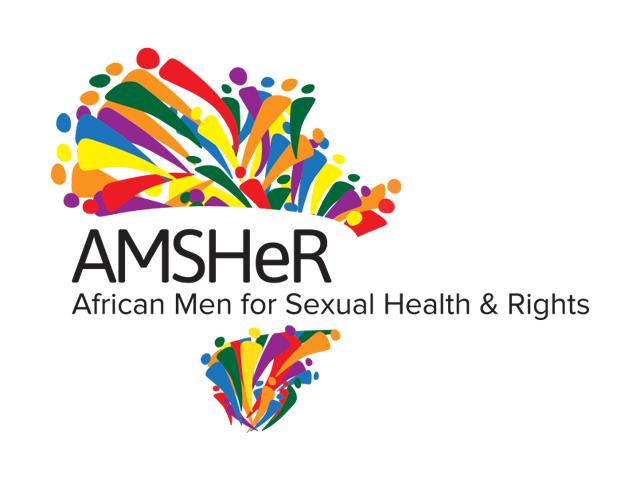 AMSHER-logo.png