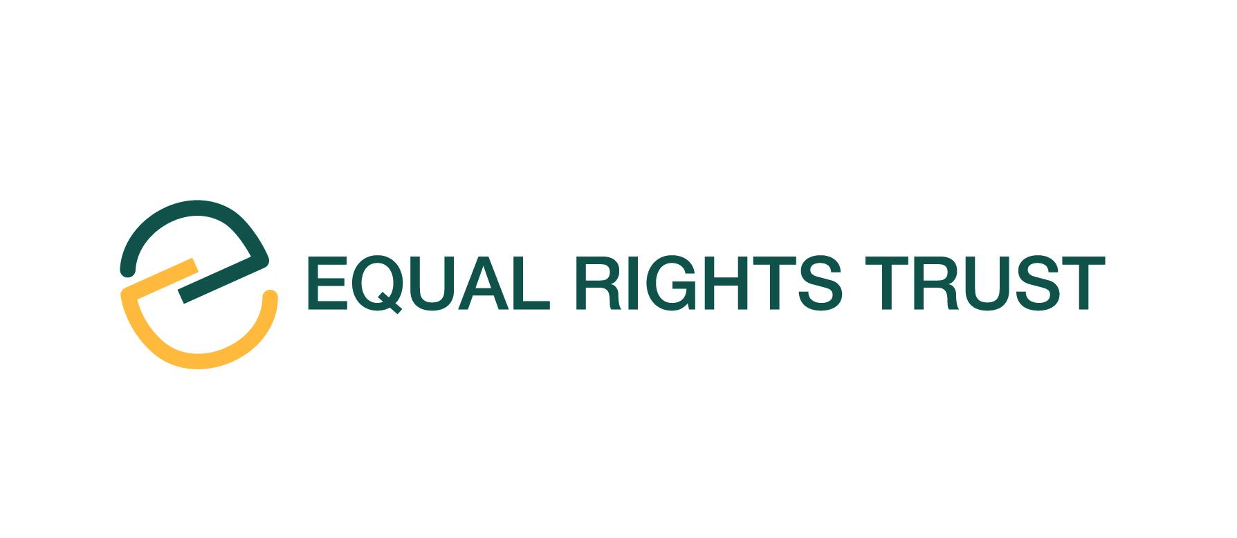 EqualRightsTrust-logo.jpg