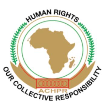 ACHPR-logo.png