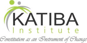 katiba-logo.png
