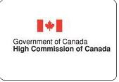High_Commission_of_Canada-logo.jpg