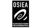 Open-Society-Initiative-for-East-Africa-logo.jpg