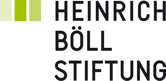 Heinrich-Boll-Foundation-logo.jpg