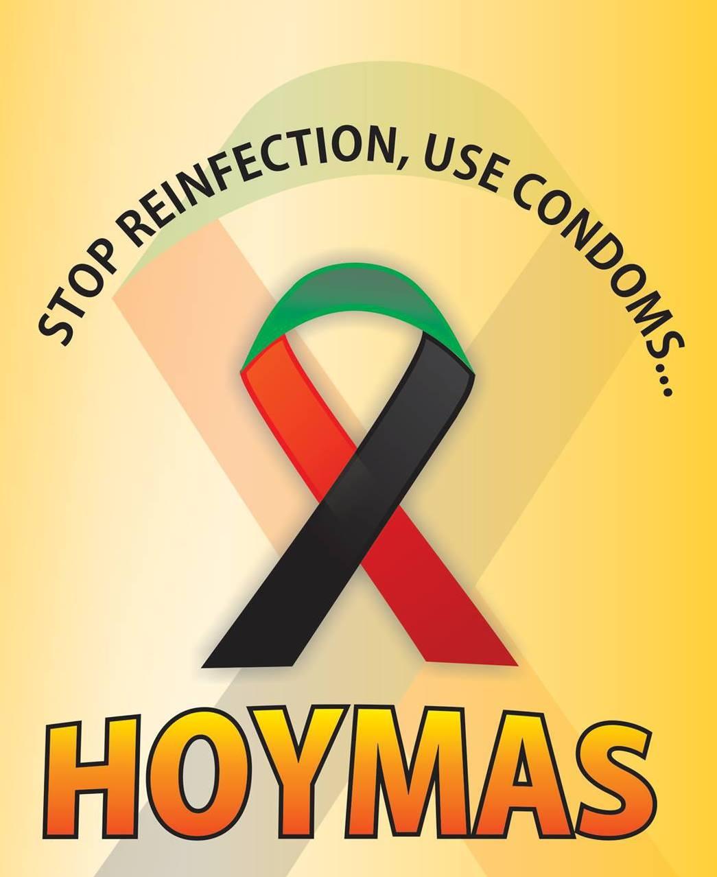 hoymas_logo.jpg