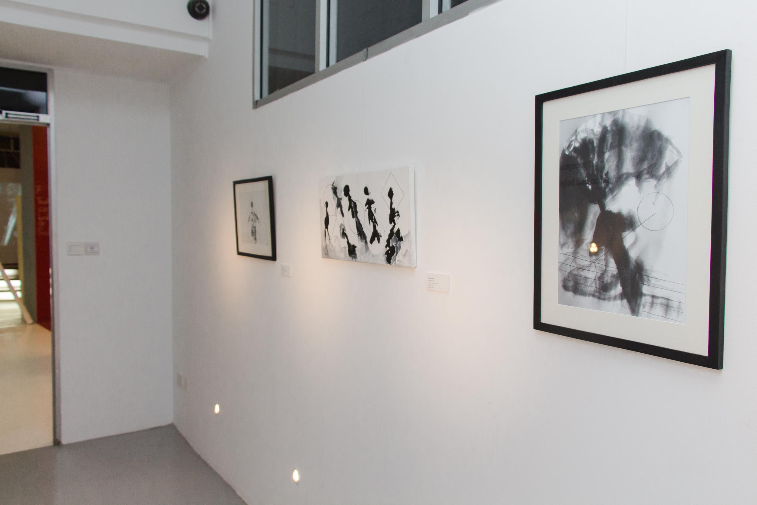 27 Exhibition-17.jpg