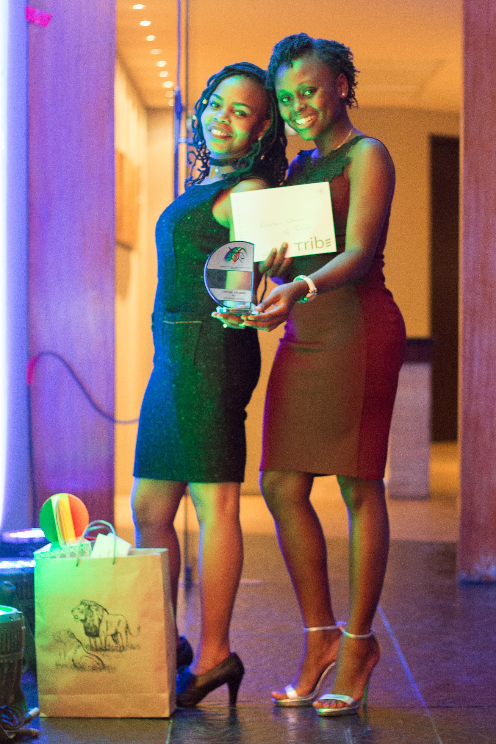 Upinde Awards-172.jpg