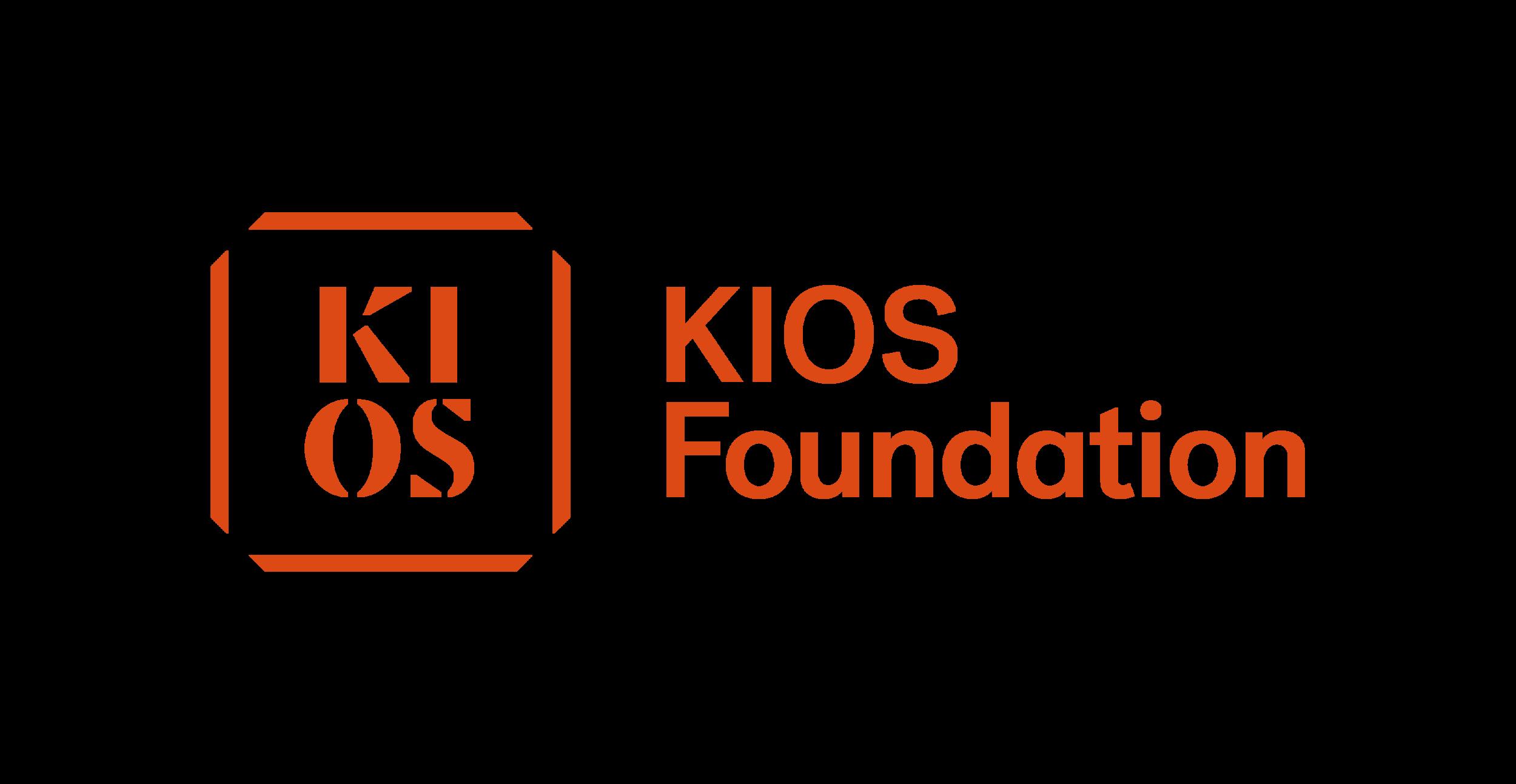 KIOS_logo_red_en.png