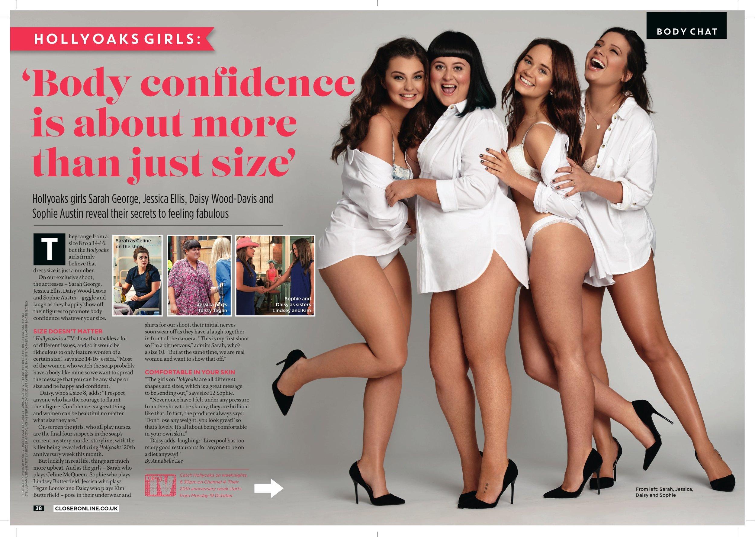 Hollyoaks girls body chat YOUSAY 1.jpg
