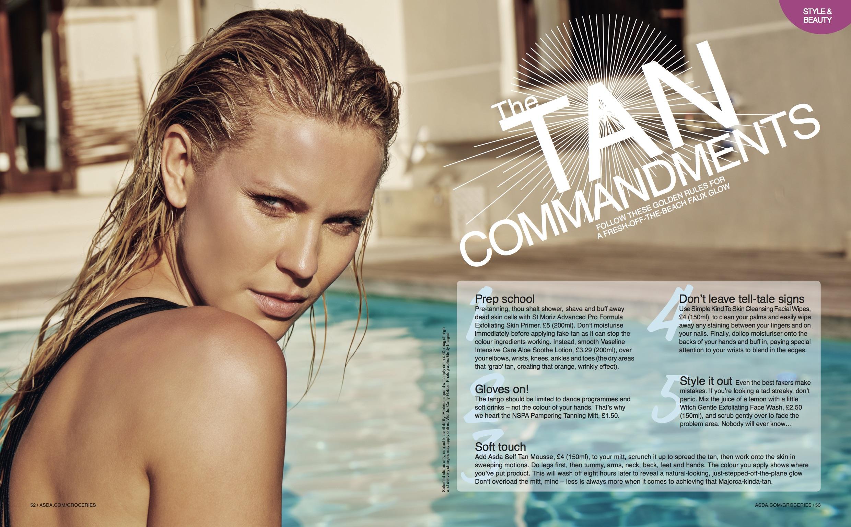 Tan Commandments 2.jpg
