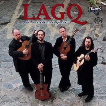 lagq-latin.jpg