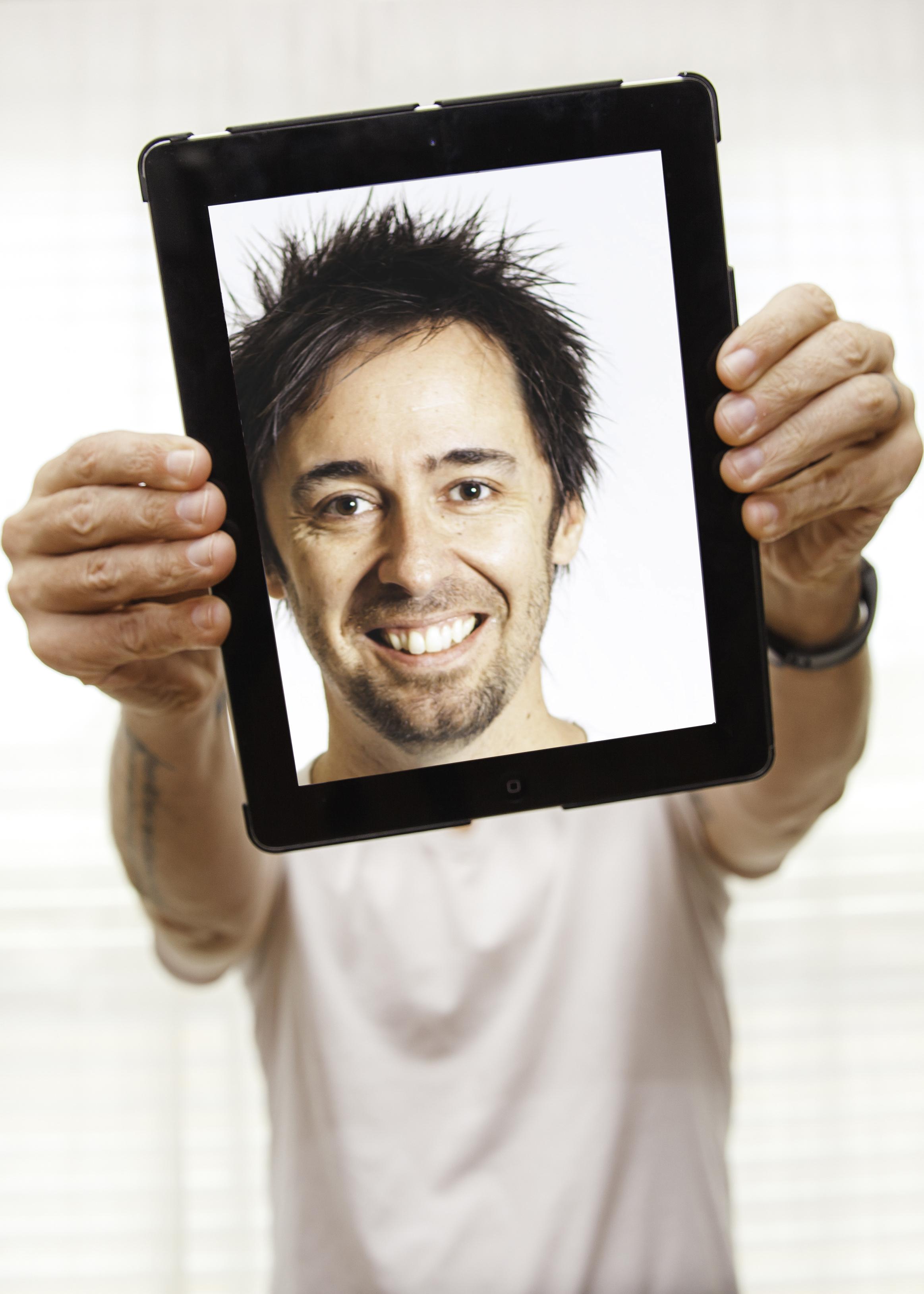 050116_Selfie_Self_portrait4019 copy.jpg