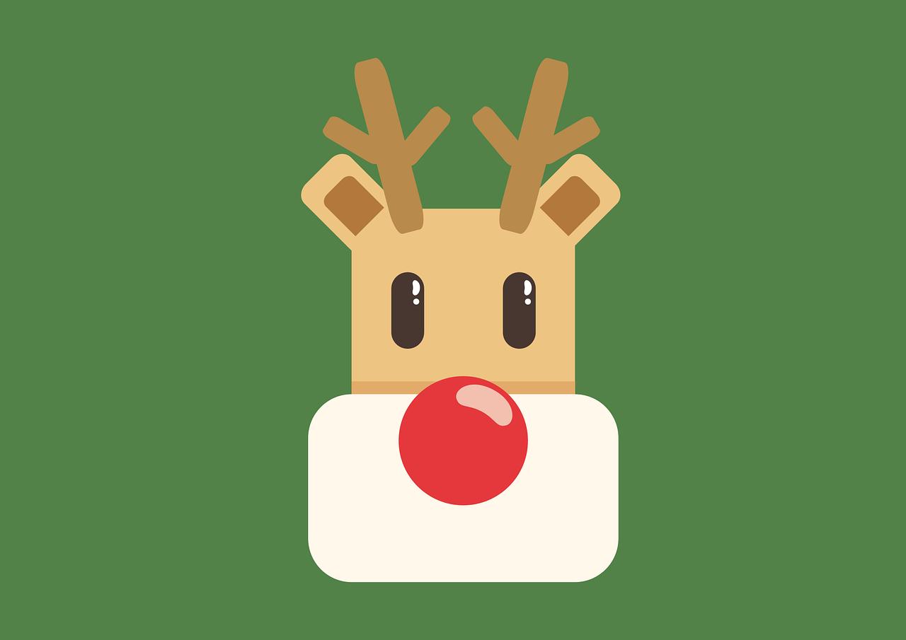 reindeer-2204917_1280.png