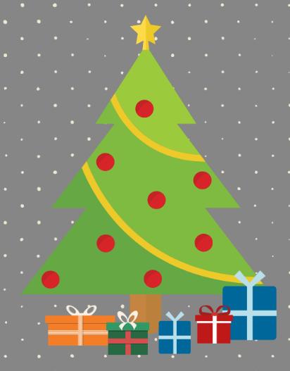 PFC Christmas tree.PNG
