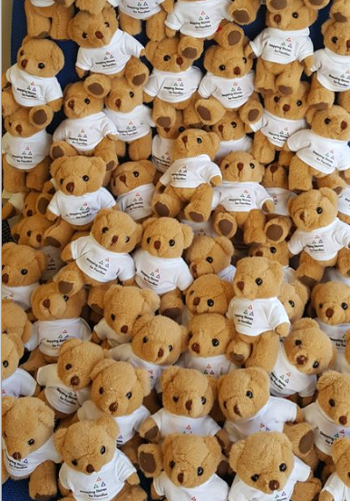 Waterfall of Teddy's (Ed).PNG