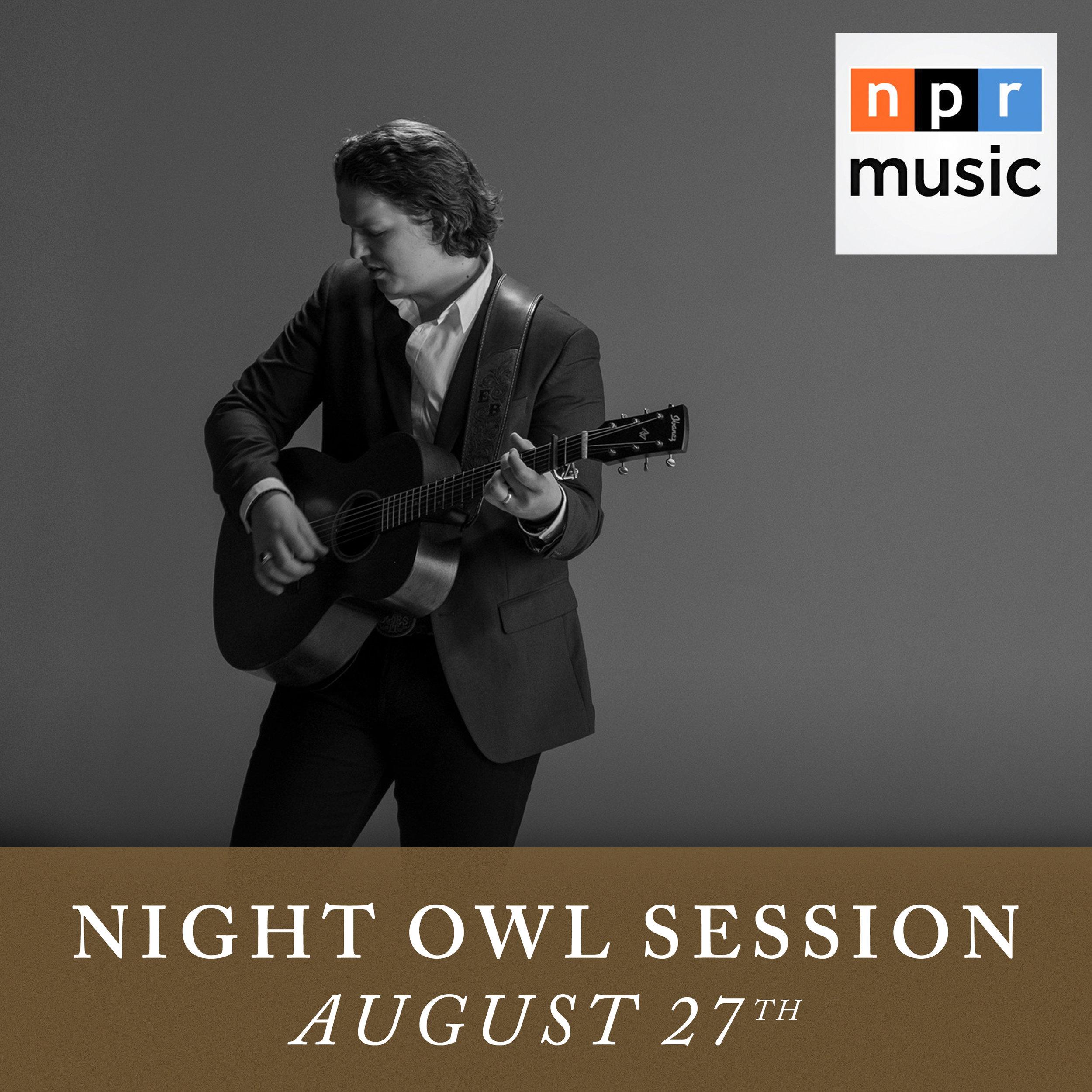 Evan-Bartels_NPR-promo_B.jpg