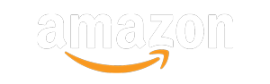 Store_Amazon-Logo.png