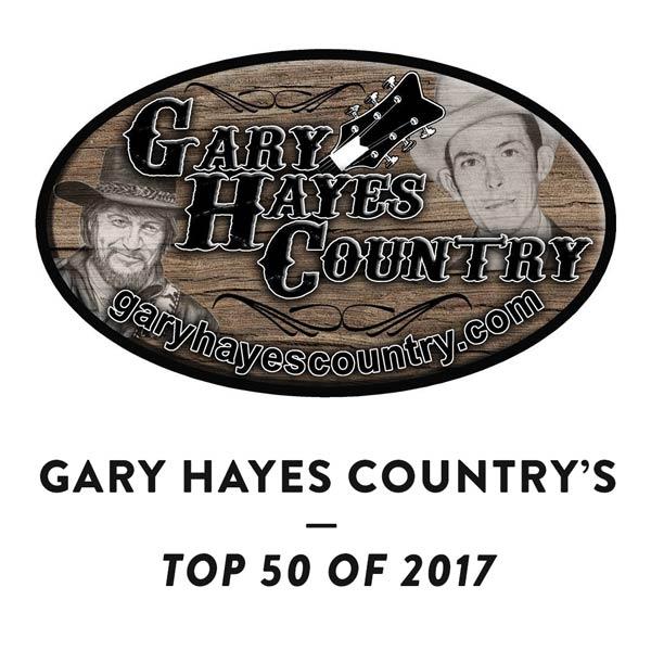 GaryHayesCountry_Web_600x600.jpg