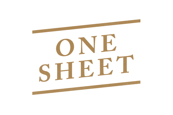 OneSheet-Icon.png