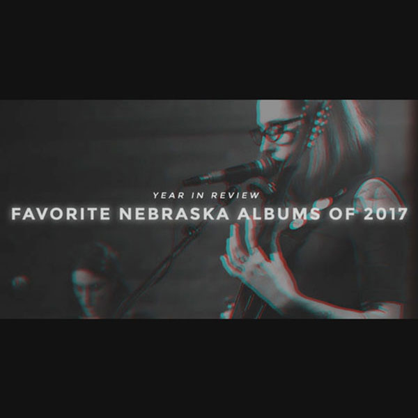 Evan-Bartels_HearNebraskaBestOf2017.jpg