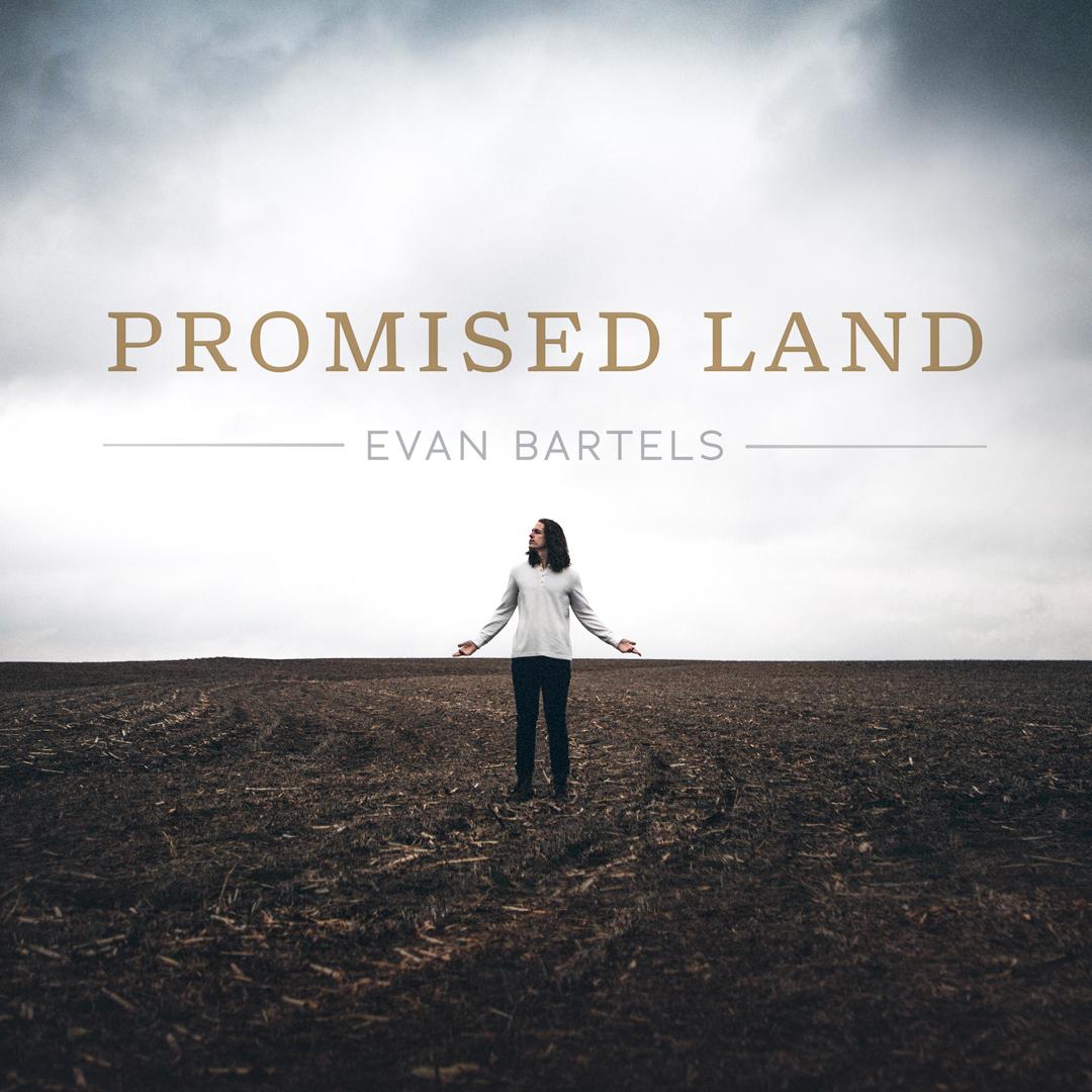 EB-PromisedLandEP_Cover_Social.jpg