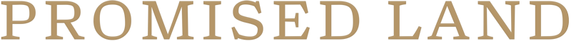 PromisedLand-Logo.png