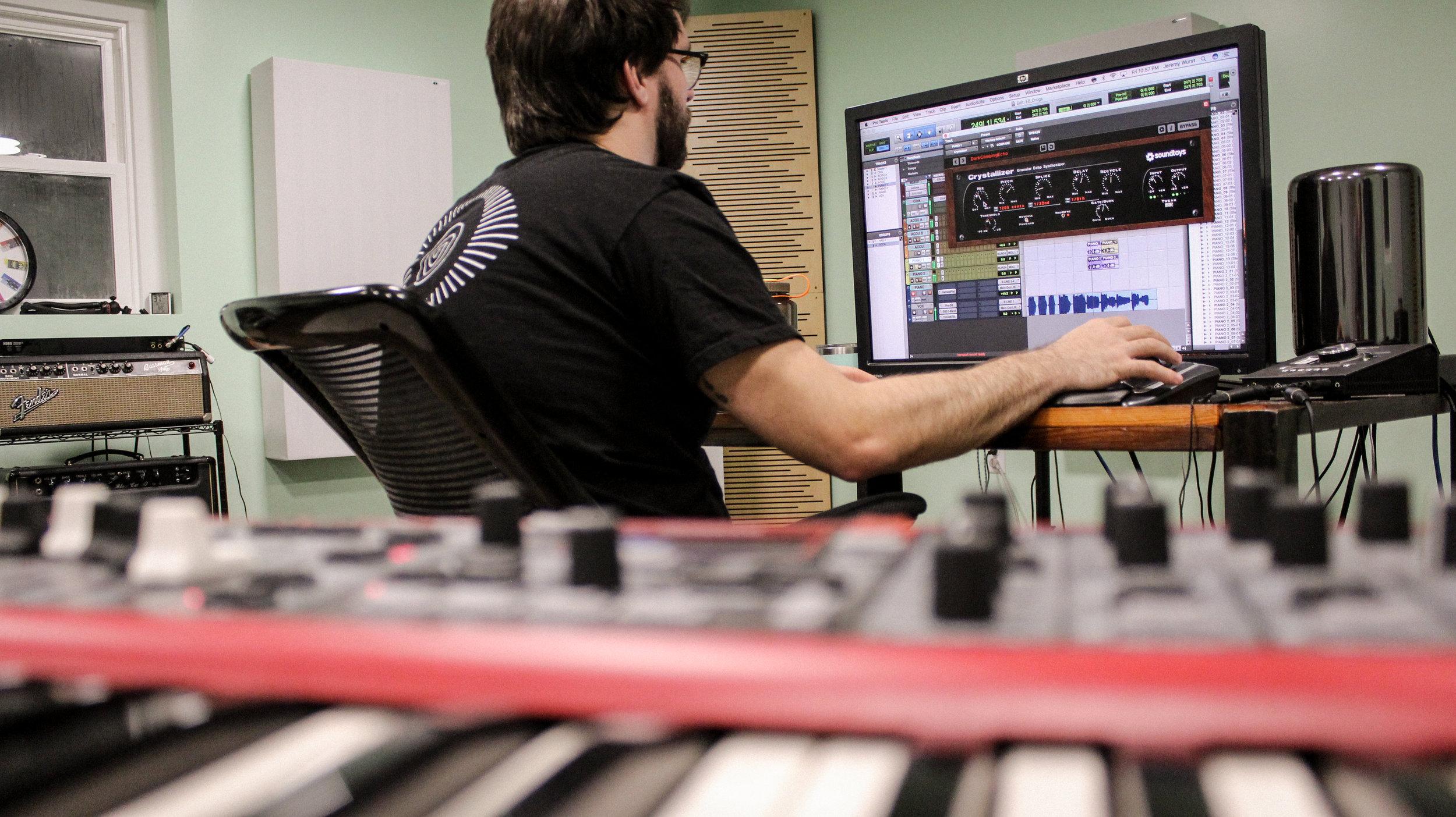 EB_PromisedLand-Studio-35.jpg