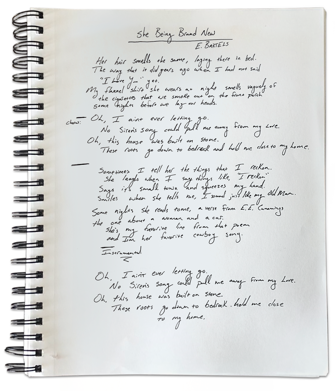 SheBeingBrandNew-LyricSheet-Notebook.png