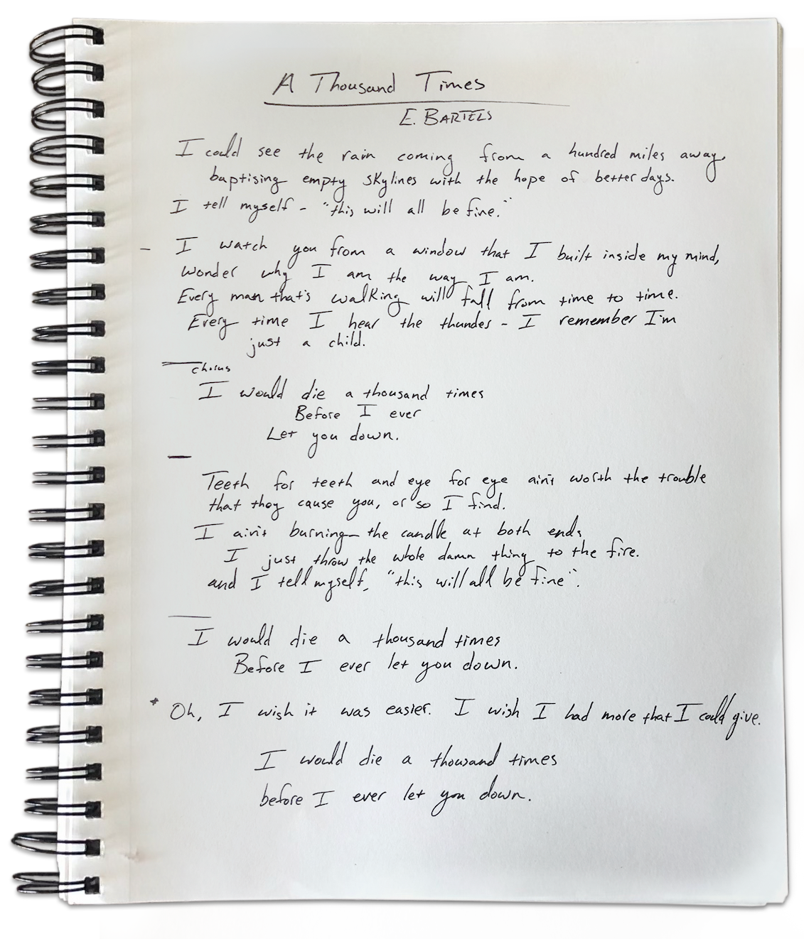 AThousandTimes-LyricSheet-Notebook.png