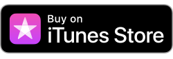 iTunes-Badge.png