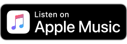 AppleMusic-Badge.png