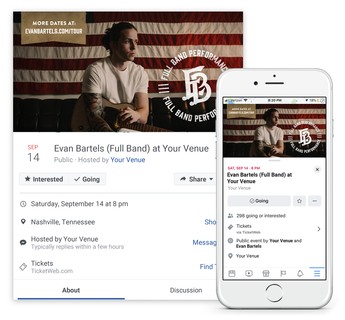 EB-Facebook-EventCover-Mockups.png
