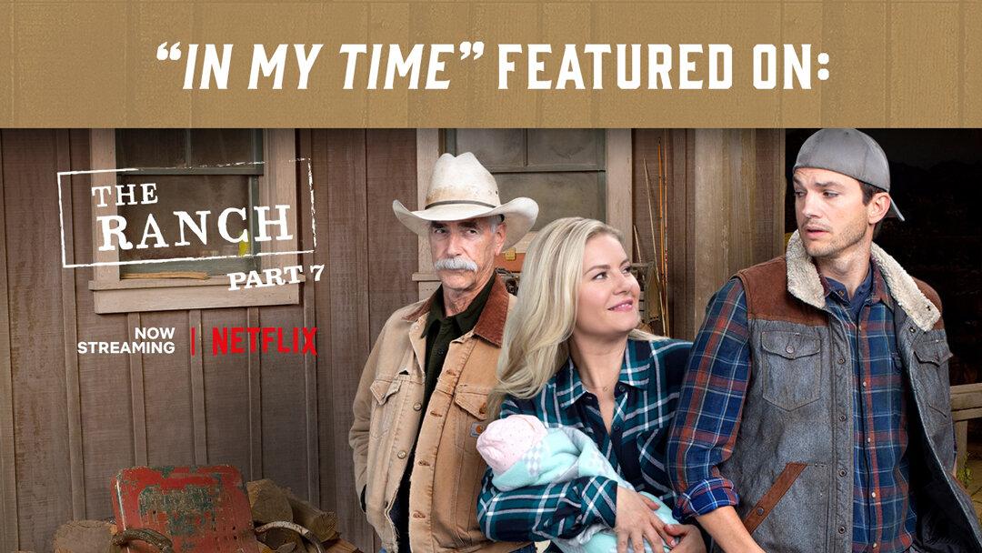 EB-Ranch-Netflix.jpg