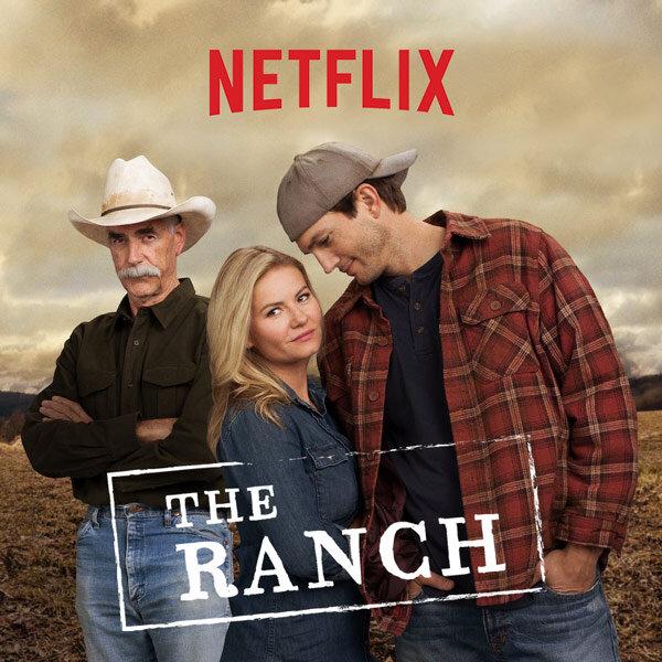 The-Ranch-Part-7-Netflix_600x600.jpg