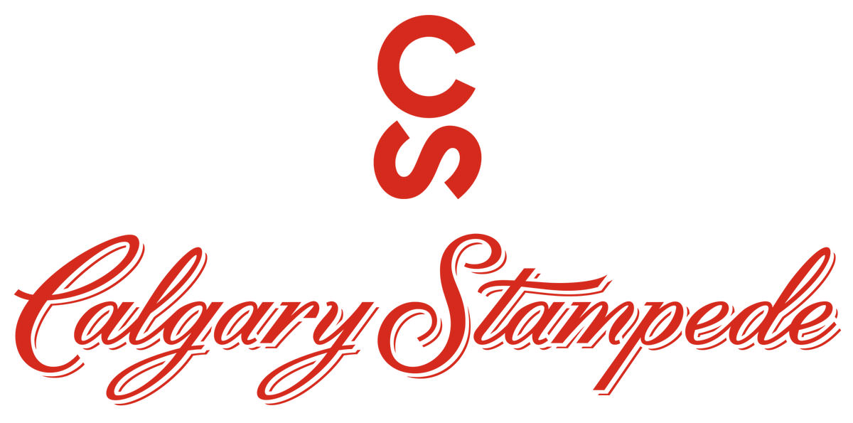 calgary-stampede-logo-video-production.jpg