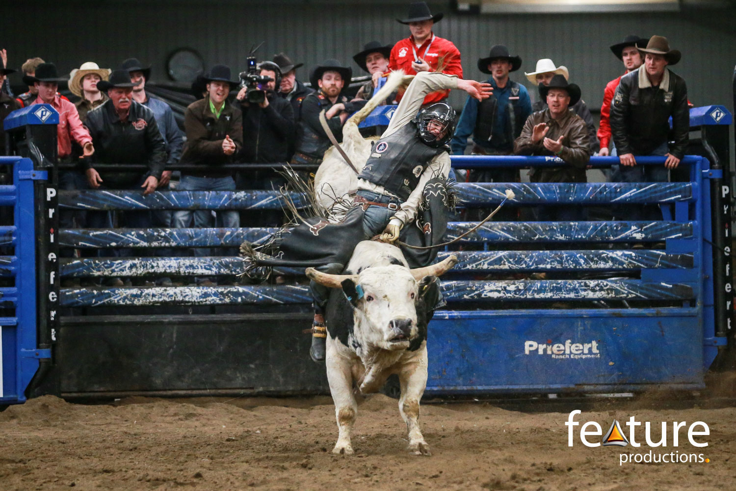 bull-riding-video-production-chad-besplug-invitational-claresholm-feature-productions-logo.jpg