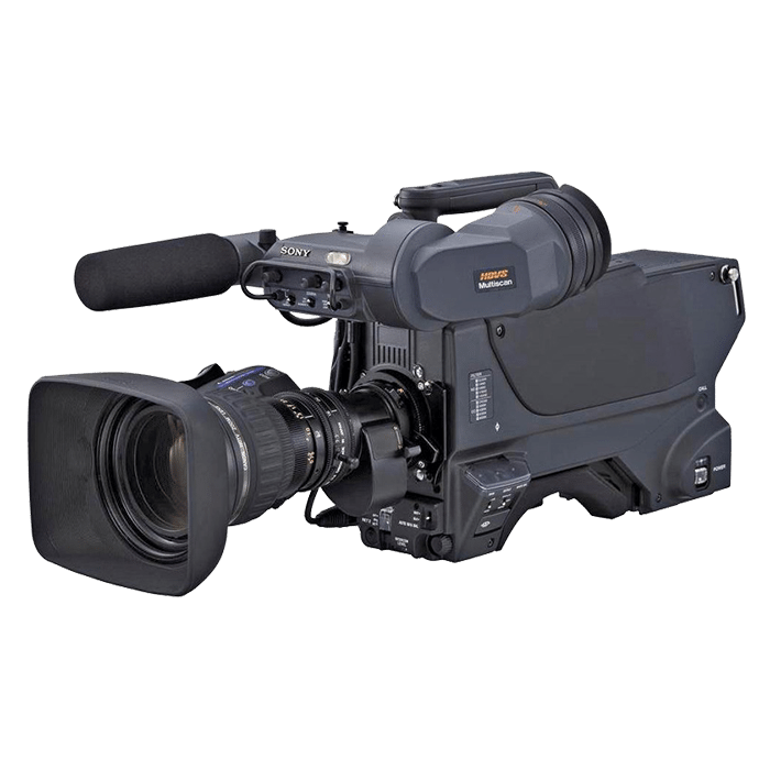 HD Camera Video Production Sony-HDC-1500.png