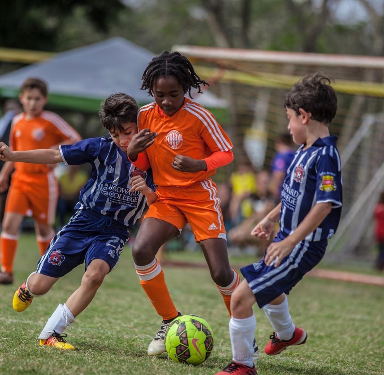 Johanna James Spring 2017 Athletic Club Miami copy.jpg