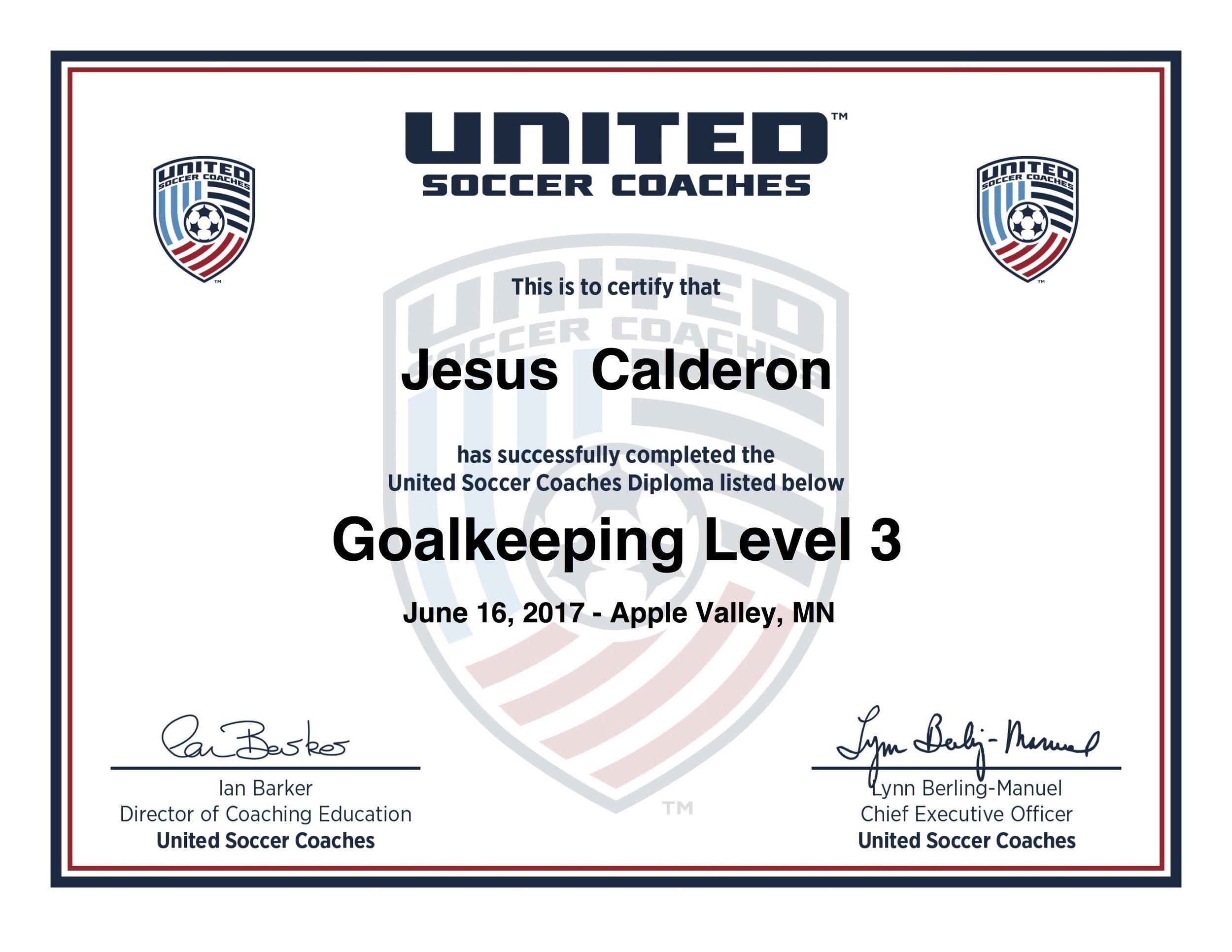 jesus Goalkeeping Level 3.jpg