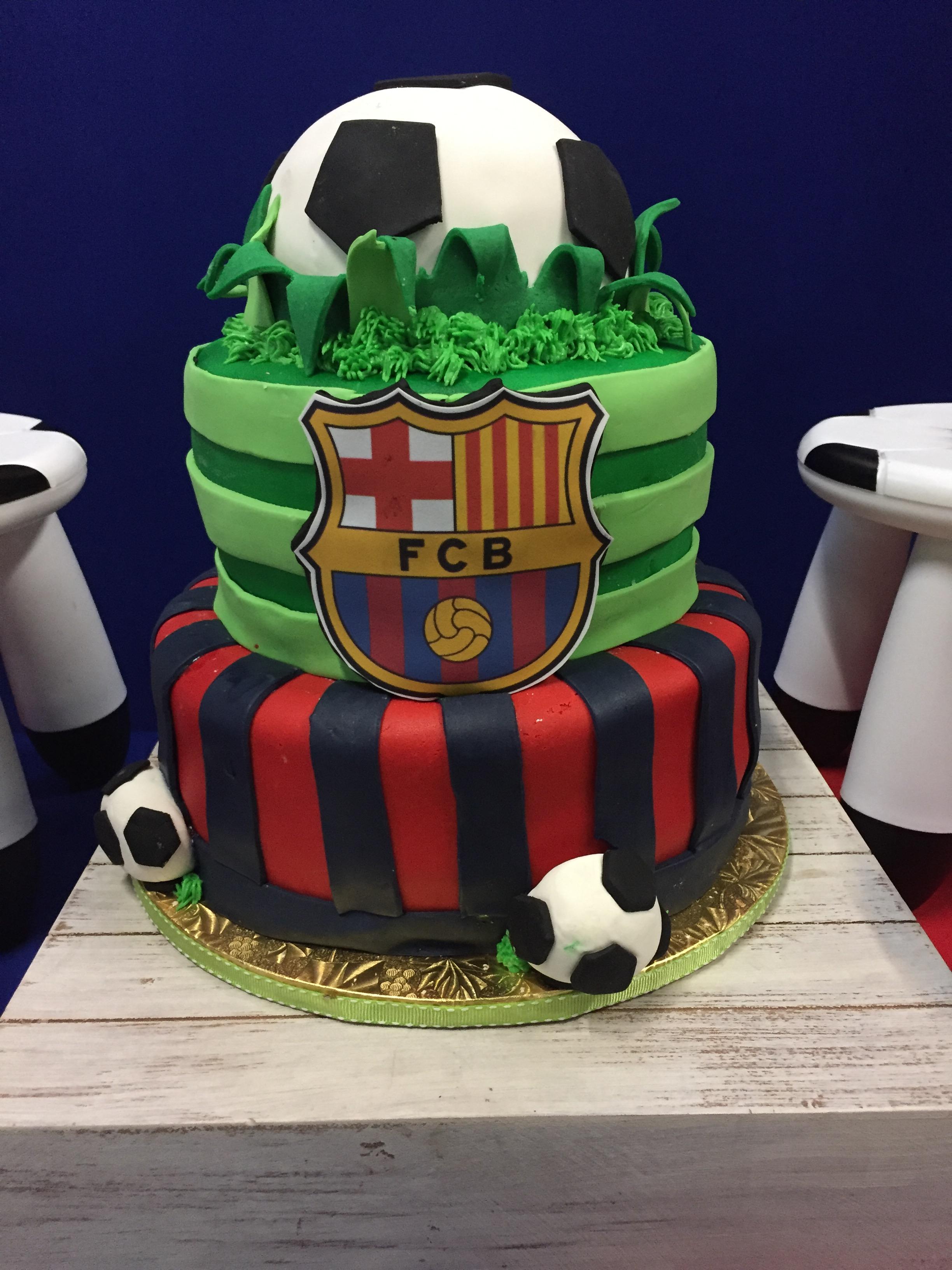 Urban Soccer Five Birthday party 2.jpeg