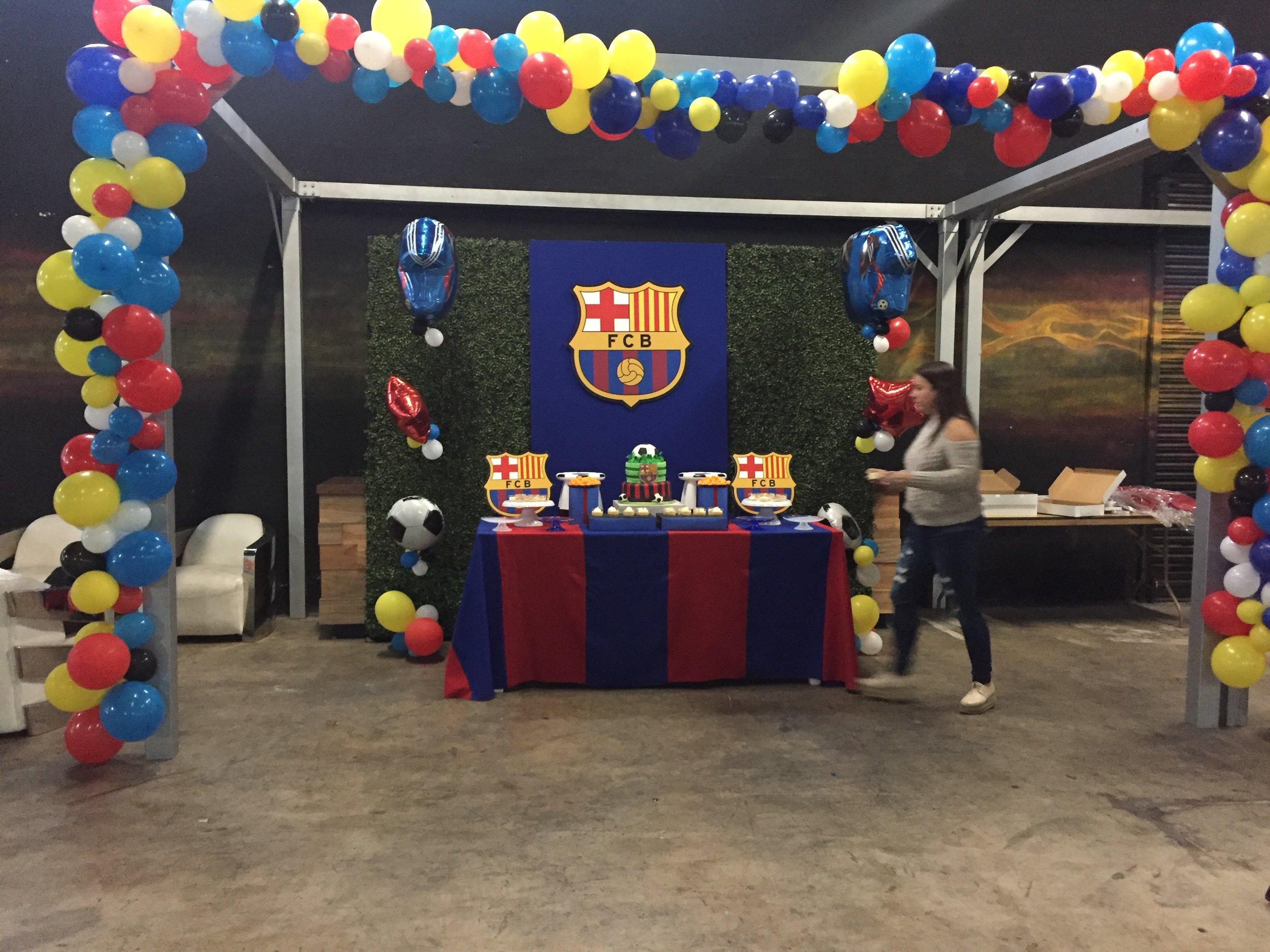Urban Soccer Five Birthday Party.jpeg
