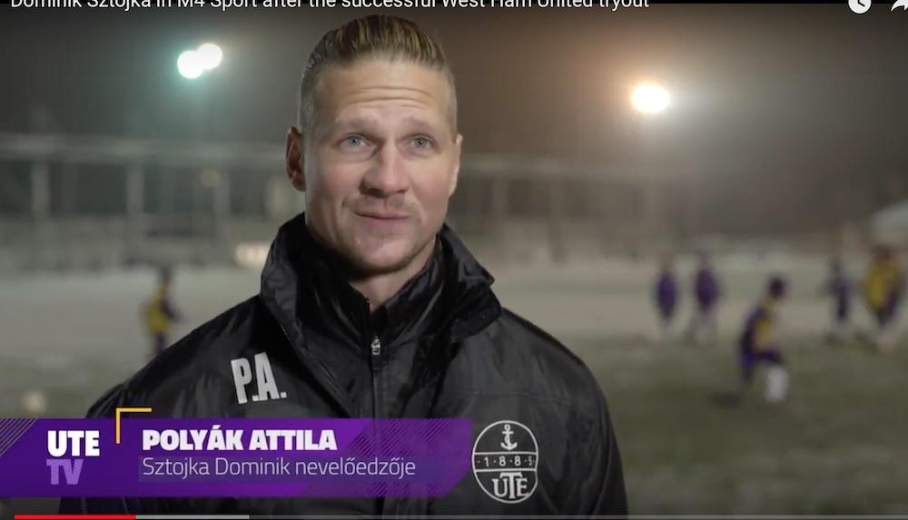 Attila Polyak UTE - Dominik Sztojka.jpg